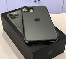 Apple IPhone 11Pro 64-256GB CDMA GSM 4G VoLte