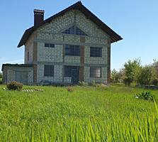 Срочно продается Дом 2-эт в Садовом 65000е
