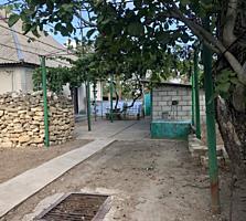 Продается частный дом в с. Бутор