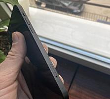 Продам iPhone black 128gb