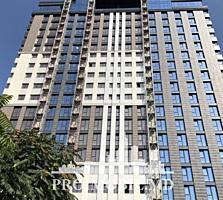 Spre vânzare apartament cu 3 camere cu living suprafața 87 mp. A ...