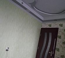Продаётся 3-х комнатная прив. квартира в м-р Дачия ул. Михаил Лесечко 4