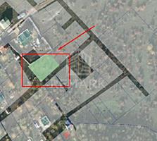 Se vinde teren pentru construcție amplasat la Trușeni. Suprafața ...