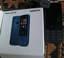 Nokia 225 4q