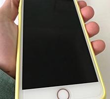 Айфон 8 plus в идеальном состоянии