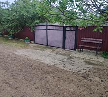Продам дом в селе Незавертайловка