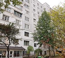 Cvartal Imobil iti propune spre vinzare apartament cu 2 odai! ...