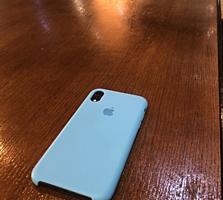 Обменяю iPhone XR 128 гб на iPhone 12 со своей доплатой