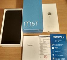 Meizu CDMA (Volte) 4G