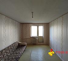 Продается 1-комнатная квартира. 5\5