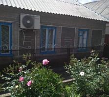 Продается дом Куйбышевский р-н Азотный