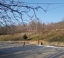 Se vinde teren pentru construcții, în sect. Râșcani, str. Petricani. .
