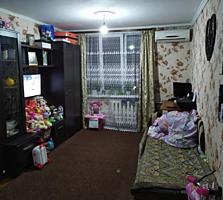 Продается комната на Балке!