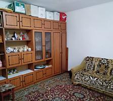 Продается жилой дом в Центре Тирасполя, ул. Восстания