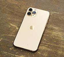 Айфон 11 про, обмен или продаж