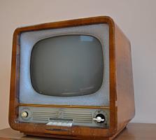 "Куплю старый советский ч/б телевизор ""Рекорд-12"", ""Рубин-102"" и т. п"