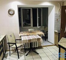 Продаётся 1к квартира (общежитие) на Айвазовского!