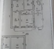 Продаю дом на Ближнем Хуторе