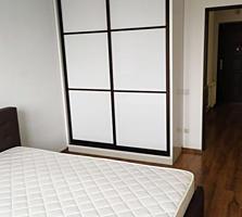Vînd. Numărul de camere: O cameră Apartament cu 1 cameră. Fond ...