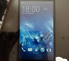 Продам HTC Desire 626G dual sim (GSM)