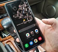 Samsung S20 ultra Snapdragon