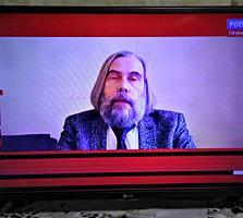 Телевизор б/у-LG-32 дюйма- SMART-2500= руб.