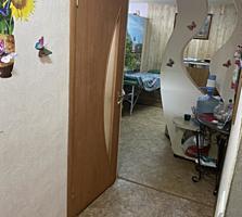 Продаю 1-комнатную квартиру на Адмиральской/2-я Гимназия