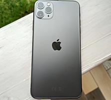 Продам IPhone 11 Pro Max 256 GB.