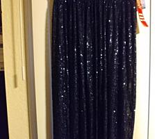 Новые стильные кофточки блузочки, нарядные платья из США