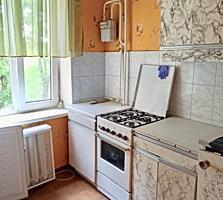 Продаётся квартира по ул. Правда.
