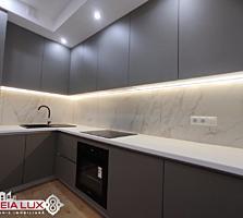2-х ком квартира в современном стиле, цена всего 57800 евро!