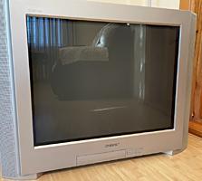 Телевизор, 72 см