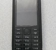 Nokia 301 Dual Sim Б\У