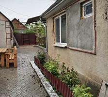 Продаётся дом в Григориополе, обмен на квартиру