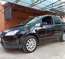 Продам Ford Focus C-MAX 2006 г. в.