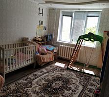 Продам 2-х комнатную квартиру (чешка).