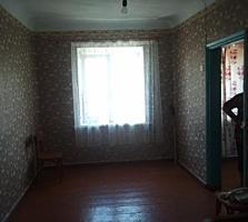1- комнатная на Кировском, жилое