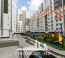 Vă oferim spre vânzare un apartament cu 3 camere+ living, sect. ...