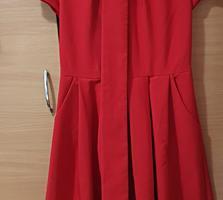 Rochie de gală, mărimea S36, 300 lei