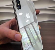 IPhone X (10) 256gb