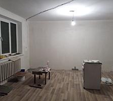 Очень хорошая 3-комн. кв., в ПЕРВОМАЙСКЕ