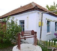 Продается дом, Малая Корениха, БЕЗ КОМИССИИ!