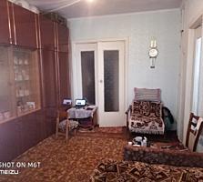 """Продаётся 2-комнатная квартира на Кировском у Шерифа """"Ника"""" 5/5"""