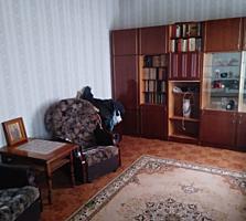 Дом на Кировском 4 комн., каменный с удобствами