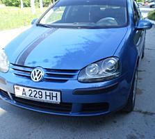 Продам или обмен VW GOLF 5