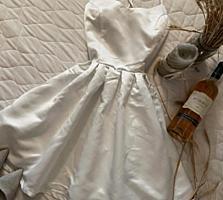 Продам платье, не подошел размер