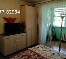 Продается 1,5-комнатная квартира Чешка на Западном у Медина 5\9
