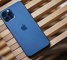 Смартфоны Apple!!! От
