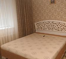 Продам прекрасную квартиру в Новотираспольском с евроремонтом 3х комн