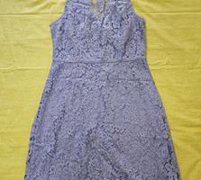 Продам новые платьица, размер s
